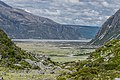 Landscape in Mount Cook National Park 29.jpg