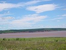 Landscape of PEI2.jpg
