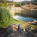 Landscape of ifran.jpg