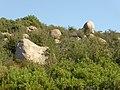 Landschaft im Süden von Sithonia.jpg