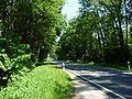 Landschaftsschutzgebiet Wiedebrocksheide Gesmold Melle Datei 8.jpg