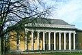 Landtagsgebäude-Oldenburg.jpg