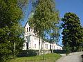 Lane-Ryrs kyrka02.JPG
