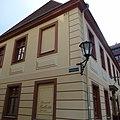 Lange Straße 29 Pirna 1.JPG