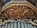 Langenhorn, St.-Laurentius-Kirche, Orgel (4).jpg