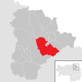 Langenwang im Bezirk MZ.png