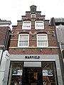 Langestraat 42, Alkmaar.jpg