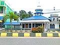 Langgar Nurul Amin - panoramio.jpg
