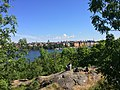 Langholmen, Södermalm, Stockholm, Sweden - panoramio - Николай Семёнов (3).jpg