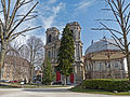 Langres-Place Jeanne Mance (3).jpg