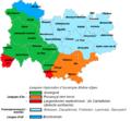 Langues régionales Auvergne-Rhône-Alpes.png