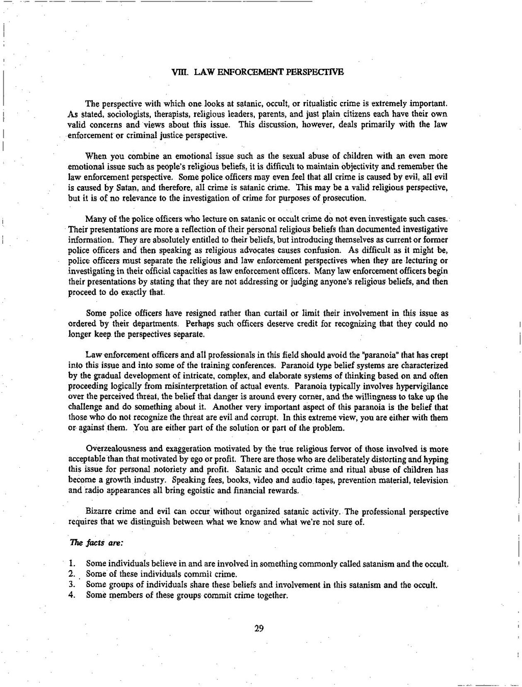 Page:Lanning Report 1992 Investigator's guide to allegations