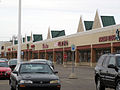 Lansing Frandor Mall Shopping Center Stores.jpg