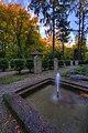 Lapidarium - Cmentarz Centralny w Szczecinie.jpg