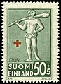 Lappland-1943.jpg