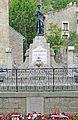 Largentière - Monument aux morts -1.jpg