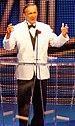 Larry Zbyszko HOF.jpg