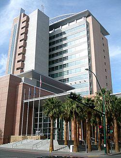 Las Vegas Regional Justice Center.jpg