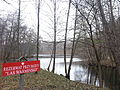 Las Warminski natural reserve.jpg
