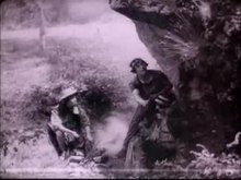 Податотека:Last Days of Pompei (1913).webm