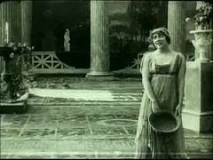 File:Last Days of Pompei (1913).webm