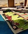 Last resting place of Eidhi.jpg