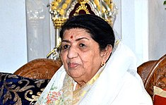 Lata Mangeshkar at an event.jpg