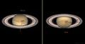 Latitud de Saturno Terrestre.png