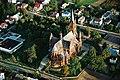 Latowicz kościół - zdjęcie lotnicze.jpg