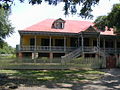 Laura Plantation House 2001 B.jpg