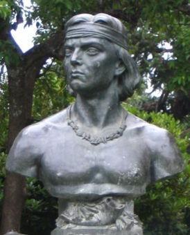 Lautaro Cañete