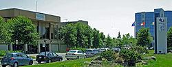 Laval City Hall (edited).jpg