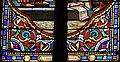 Lavaur - Église Saint-François -07.jpg
