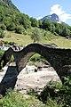 Lavertezzo. Ponte dei salti. 2011-08-13 11-27-47.jpg