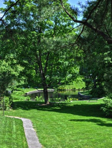 File:Law Park in Briarcliff Manor (2014).tiff