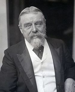 Lawrence Alma-Tadema 1870.jpg