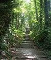 Le Bois-de-Cise, chemin du Paradis.jpg
