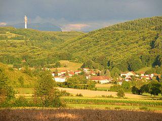 Oyeu Commune in Auvergne-Rhône-Alpes, France