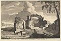 Le Bouvier Assis MET DP819842.jpg