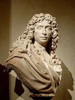 Le Brun Coysevox Louvre MR2156