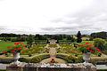 Le Jardin du Château de Sassy 821.jpg