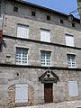 Le Malzieu-Ville - Maison -101.jpg