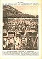 Le Miroir, n°203. Dimanche 14 octobre 1917 (p.6).jpg