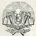 Le Novelle Indiane Di Visnusarma, UTET, 1896 (page 1 crop).jpg