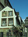Le Pfifferbriader, Strasbourg, Frankreich - panoramio.jpg