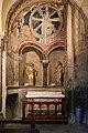 Le Puy-en-Velay - Cathédrale Notre-Dame-de-l'Annonciation 04.jpg