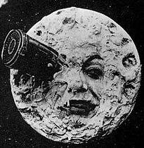 La historia del cine completa(Wikipedia)copy+paste