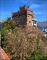 Le bellezze di Genova - panoramio.jpg