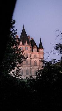Le château de Bon-Hôtel 2.jpg