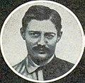Le footballeur Pierre Allemane (en 1901 ou 1902).jpg